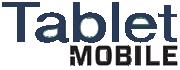 نمایندگی تعمیرات تبلت و موبایل | تعمیر گوشی | تعمیر تبلت