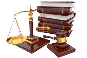 قوانین و مقررات تعمیرگاه مجاز تبلت