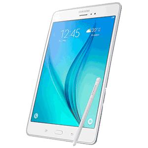 Galaxy Tab A 8.0 LTE