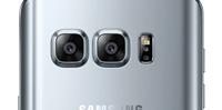دوربین galaxy s8