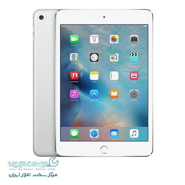 تبلت اپل iPad mini 4 WiFi