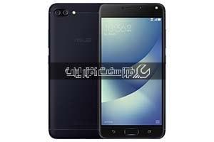 گوشی (ZenFone 4 Max Pro (ZC554KL ایسوس