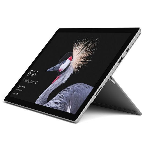 تبلت مایکروسافت Surface Pro 2017