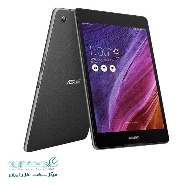 تبلت ایسوس ZenPad Z8