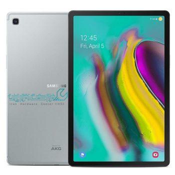 تبلت سامسونگ Galaxy Tab S5e
