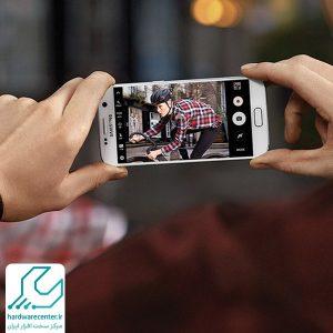 ترفندهای عکاسی با دوربین موبایل اندرویدی